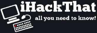 iHackThat_Header_Logo