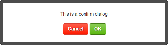 alertify_dialog_example