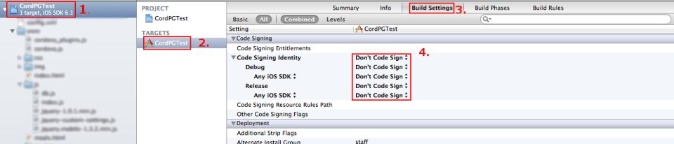 Xcode_Settings_dont_Code_Sign